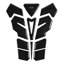 5D Motorcycle Tank Pad Protector Decal Stickers for Competitive race motorcycle sports car T11
