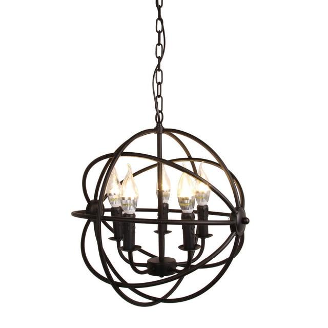 fixture orb sphere pendant light rustic metal twig hanging light orb light plc 14869orb highland oil rubbed bronze pendant light fixture loading zoom