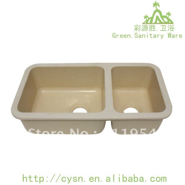 Aliexpress.com : Buy plastic kitchen sink from Reliable sink ...
