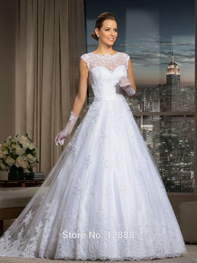 Compare prices on ball gown gloves online shopping buy for Wedding dresses with gloves