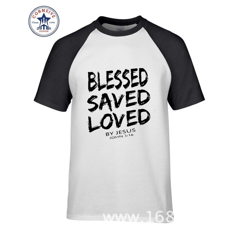 Compra christian hip y disfruta del envío gratuito en AliExpress.com 5ea7d88e3d6
