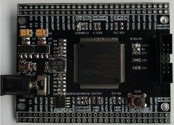 Xilinx FPGA макетная плата Spartan6 XC6SLX9 макетная плата основная плата минимальная системная плата