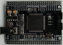 Xilinx FPGA חדש לוח Spartan6 XC6SLX9 חדש לוח Core לוח לוח