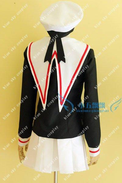 Карнавальный костюм Сакура под заказ любого размера