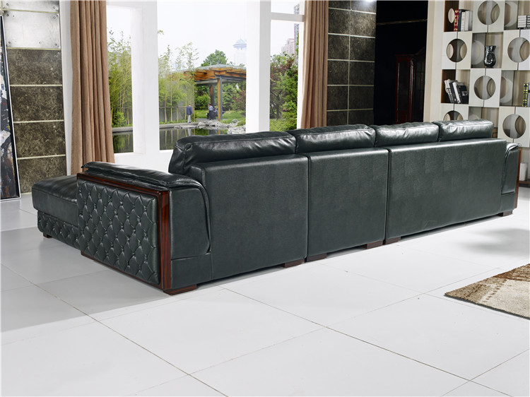 Exciting Living Room Furniture Germany Gallery - Ideas house design ...