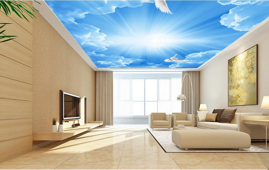 Nice 12 By 12 Ceiling Tiles Small 12 Inch Ceiling Tiles Square 18 Ceramic Tile 2 X 4 White Subway Tile Youthful 2 X2 Ceiling Tiles Brown24 X 24 Ceiling Tiles 3D Ceiling Tiles Blue Sky And White Clouds Custom Hd 3d Ceiling ..