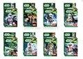 Atacado 80 pçs/lote blocos de construção de star wars clone troopers figura educacionais diy brinquedos para as crianças compatíveis