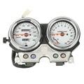 Speedometer Speedo Meter Gauge Tachometer For Honda VTR250 02-07 03 04 05 06 07