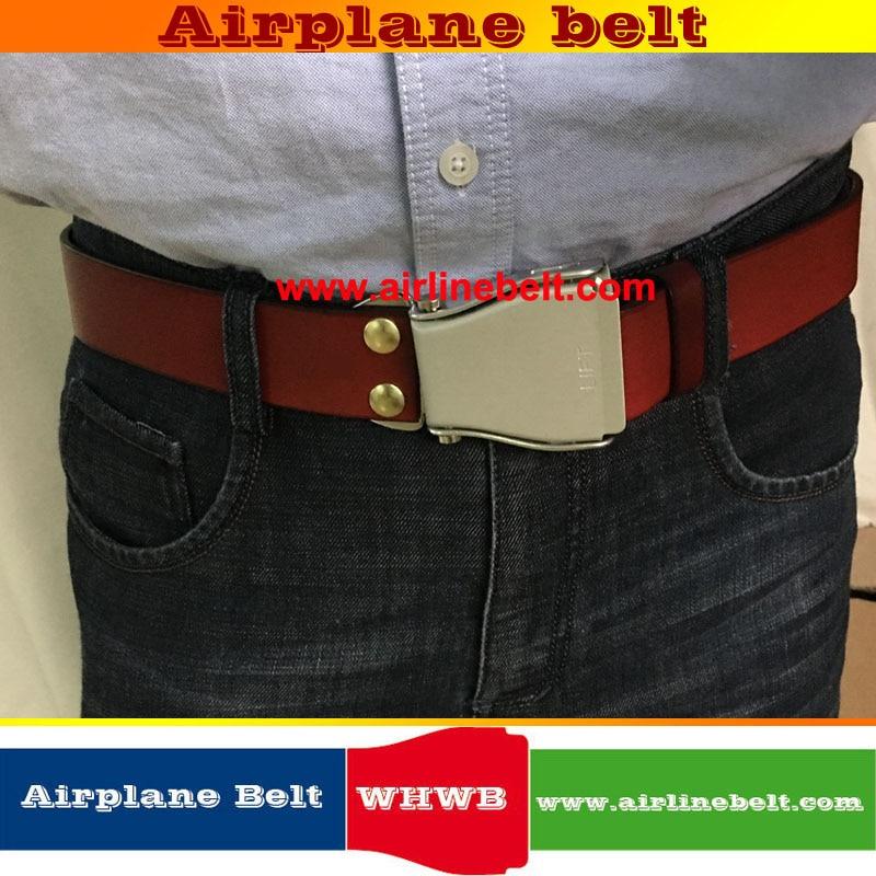 Airplane belt-whwbltd-3