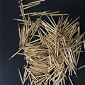 1000 PCS NOVO #3 DENTAL LAB BRONZE DOWEL PINS VARA #3