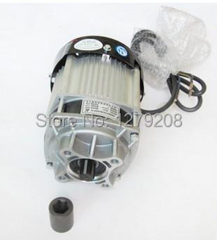 BM1418ZXF-02   48V  500W  Electric Bicycle motor ,  brushless   gear  motor,permanent magnet  motor k10 48 24 bm