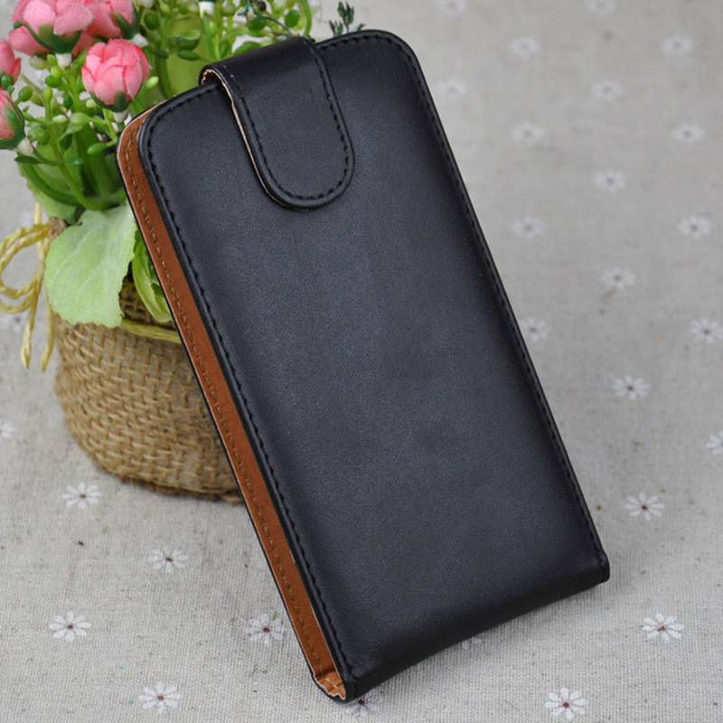 CIDI For UMIDIGI A1 Pro Global Version Dual 4G LET Case Cover PU Leather Flip Flap Up and Down Protective Phone Cover