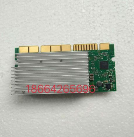 X3400 m2 x3500 m2 x3400 m3 x3500 m3 VRM module 39Y7395 43X3307X3400 m2 x3500 m2 x3400 m3 x3500 m3 VRM module 39Y7395 43X3307