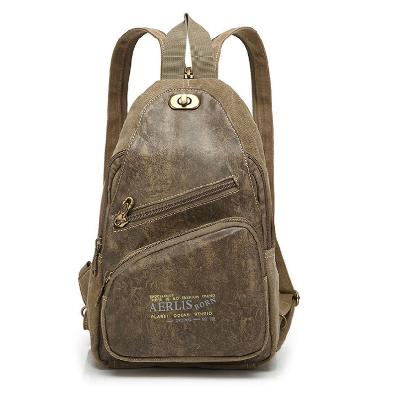 6f976eaa84 Online Get Cheap Military Travel Backpack -Aliexpress.com .