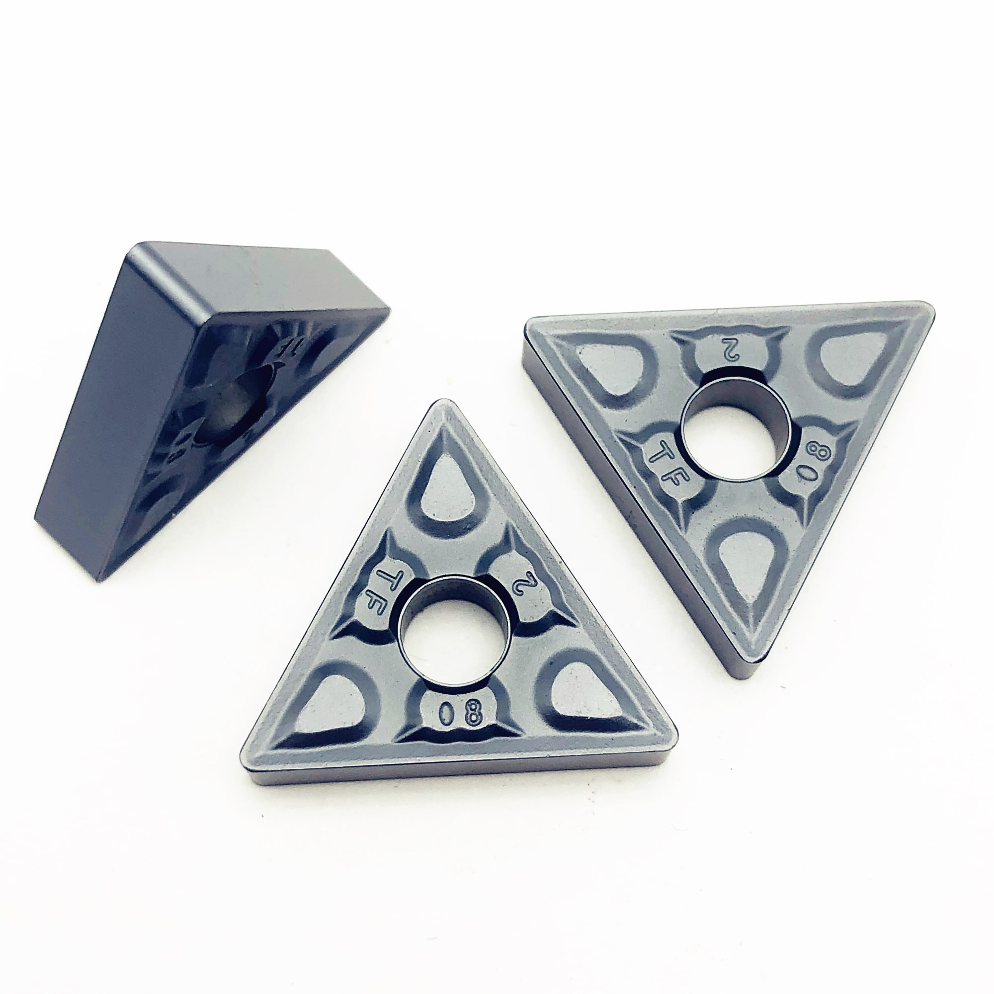 50* CNMG120408-MA VP15TF CNMG432 MA NEW arrival carbide inserts high quality