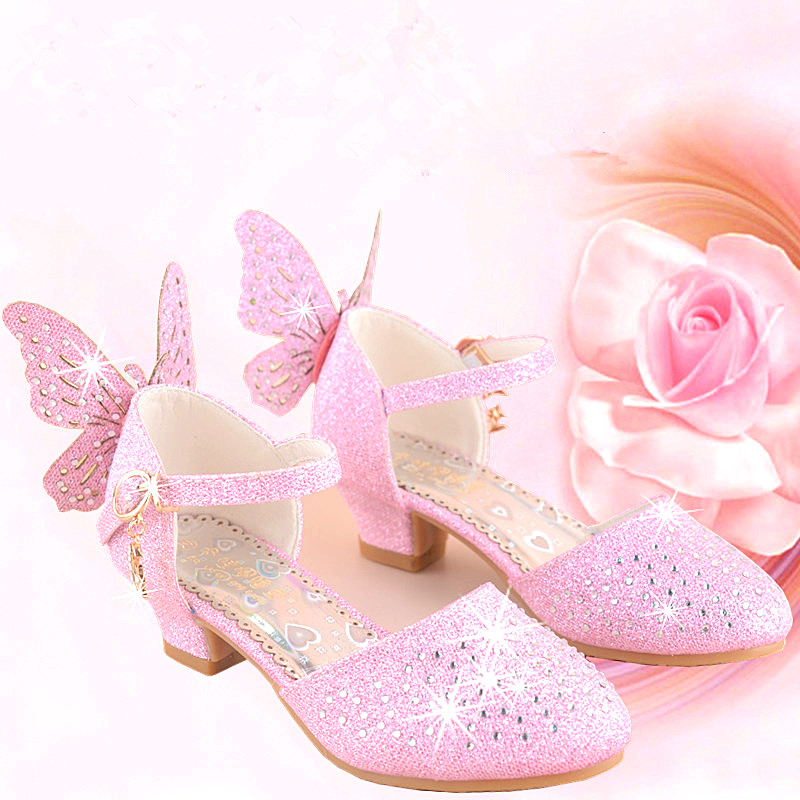 9ae4e8c26110 ♛♔    ثجيد Fast delivery sandals kids in ALLPRO