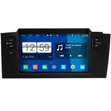 Winca S160 Sistema Android 4.4 Jefe Unidad de DVD Del Coche GPS Sat Nav para el Nuevo Citroen C4 con Wifi/3G Host Radio Estéreo Cinta grabadora