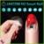 Jakcom N2 Elegante Del Clavo Nuevo Producto De Placa de Estampación Plantillas Como Halloween Callos Kit Diy Electrónica