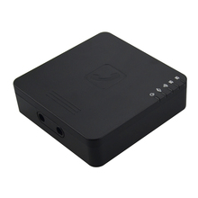Best качество wi fi voip-адаптер GT202 VoIP беспроводной маршрутизатор с 2 порты голос по IP GT202 SIP Gtalk шлюз ATA GT202
