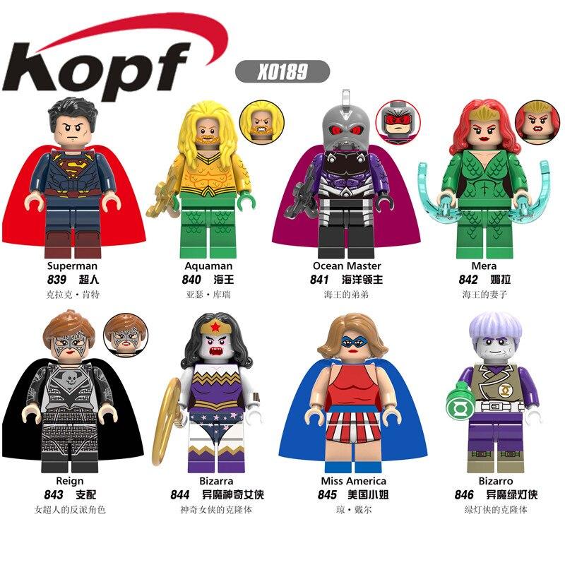 Super-Héros Hulk Action Figurine Jouet Enfants Collection Anniversaire Cadeau