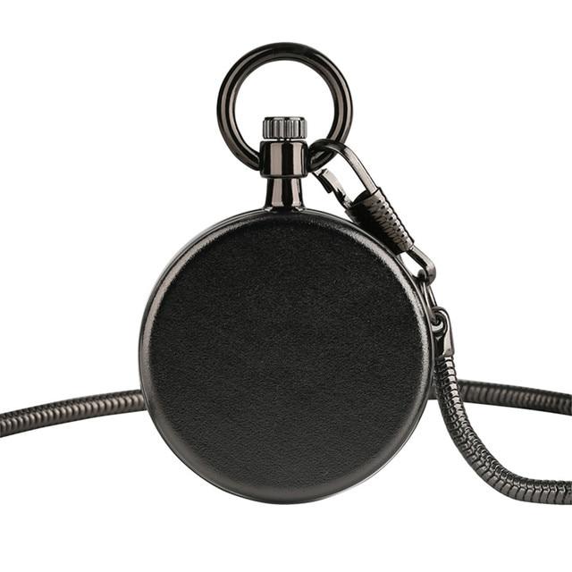 часы наручные мужские кварцевые с черными циферблатами винтажные фотография