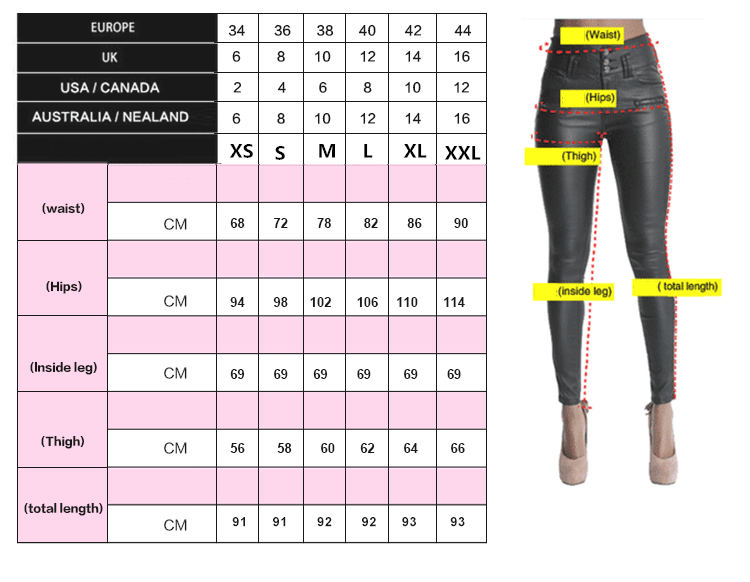 18 Fashion Hole jeans woman ripped jeans for women jeans Sequined mujer femme denim jean pants Scratched pantalones feminino 3