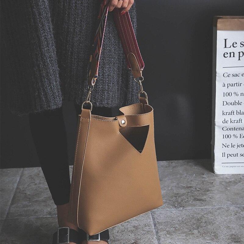 En Bandoulière Black À Modèle blue Fashion Bolsas Designer Fourre Main Dames brown tout 2019 Femininas Pour Crocodile De Sac Ensemble Cuir Femme 7E6vw