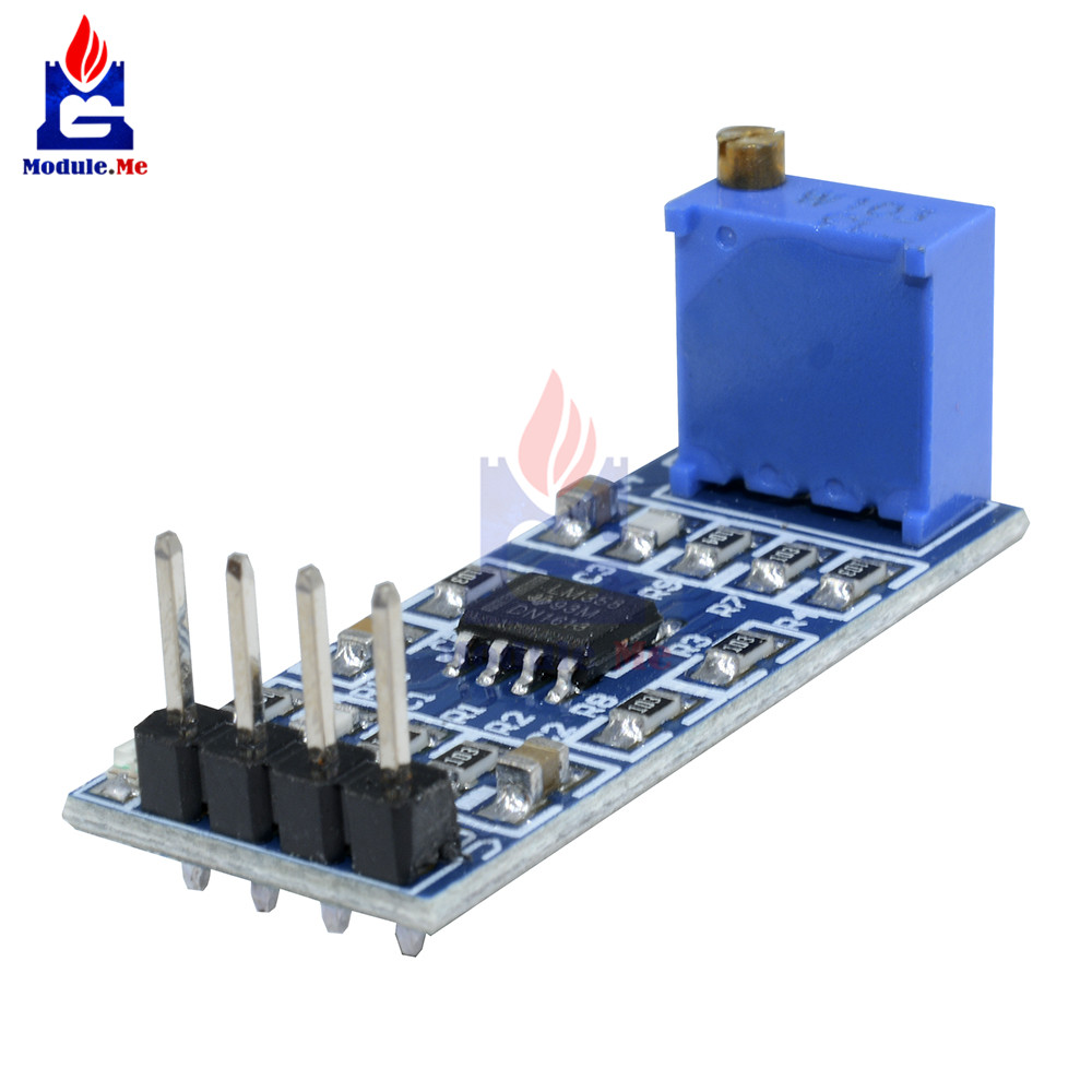 Buy Amplifier 100 V And Get Free Shipping On Class D Circuit Btl Pcb Tda8920 High Efficiency