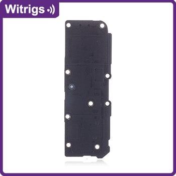 Witrigs Loudspeaker Loud Speaker Buzzer Ringer for OPPO Find X
