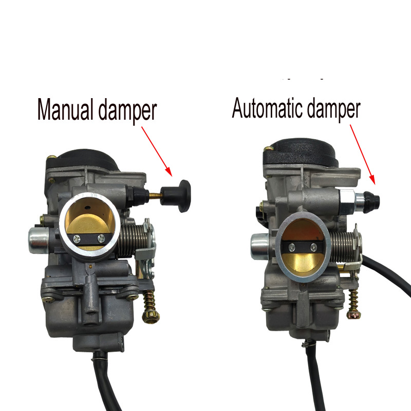 Schaltgabel Loncin250cc Luftkühlung Dirt//PitBike//ATV