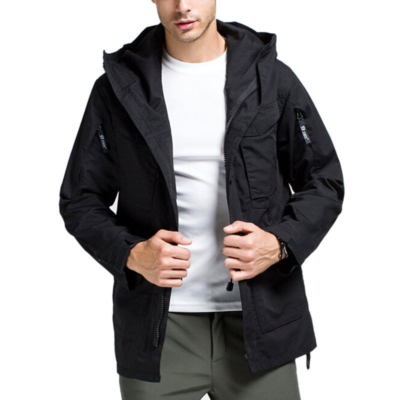 Men Windproof Hiking Camping SoftShell Jackets Military Tactical Clothing Men Hunting Jackets Hiking Clothing Windbreakers Coat new cosonic cd 618 crack fone gamer headphone headset stereo gaming bass earphone with led light mic microphone for pc gamer