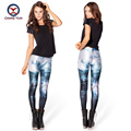 2016 women leggings hot sale movie roles printing free size high elastic Lady leisure casual casual Leggings woman pencil pants