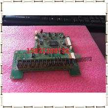 motherboard 581 b007d looks !