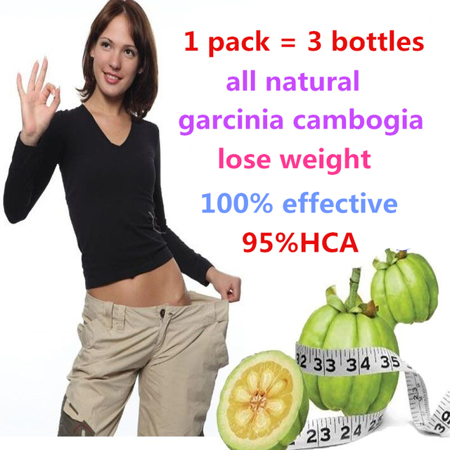How can i lose excess skin after weight loss image 3