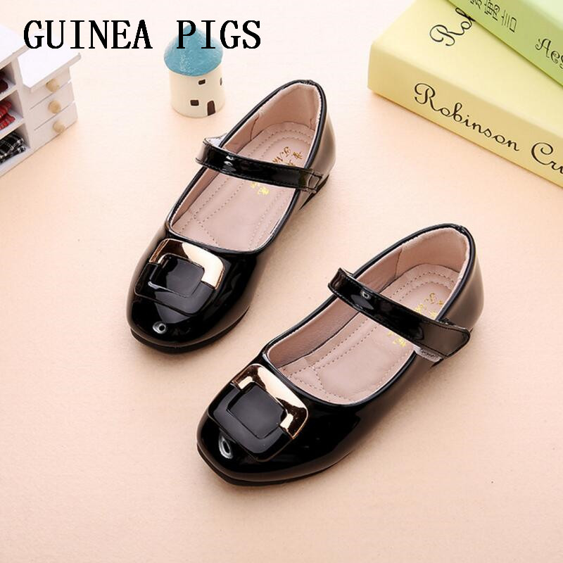 Hot-Spring-Big-Girls-Shoes-Fashion-Princess-Slip-on-Children-Sneaker-Leather-Shoes-For-Girls-Shoe-Size-26-36-2