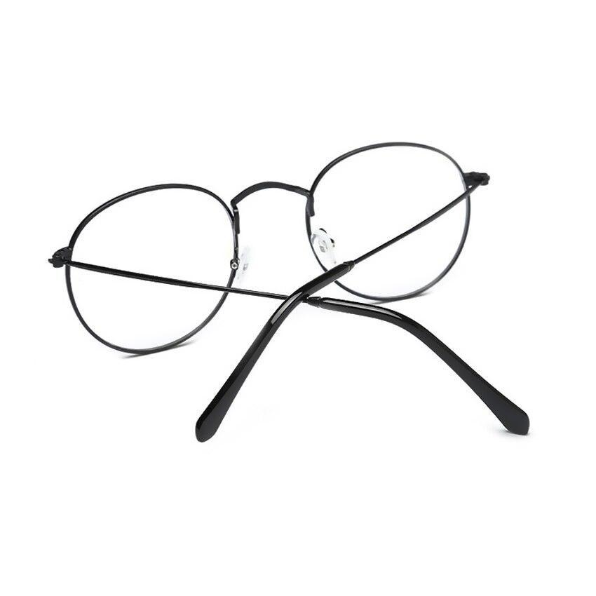 Beste Weiß Gerahmte Brille Ideen - Benutzerdefinierte Bilderrahmen ...