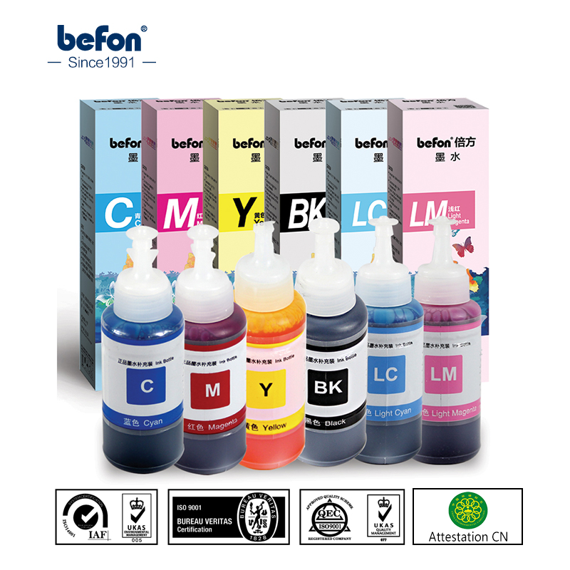 top 10 largest printer ink epson 6 color ideas and get free shipping