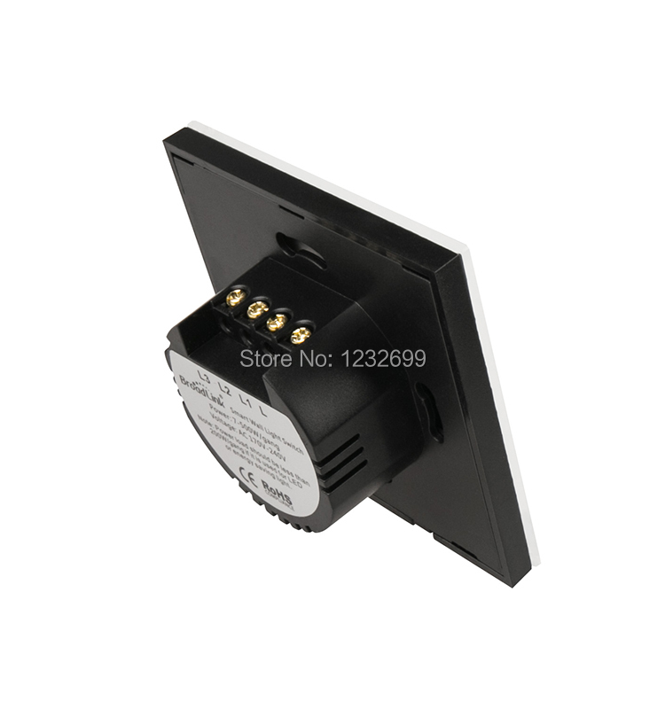 EU UK Standard Broadlink TC2 Wireless 1 2 3 Gang wifi Wall Light Switch Smart Home Automation-a4.jpg
