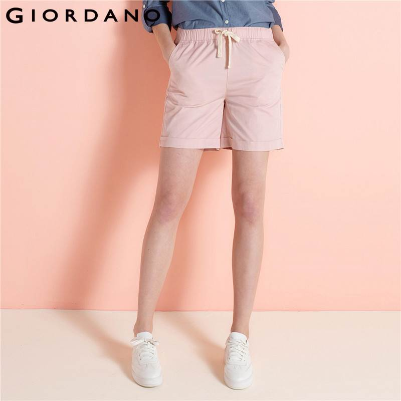 Online Get Cheap Cotton Twill Shorts -Aliexpress.com | Alibaba Group