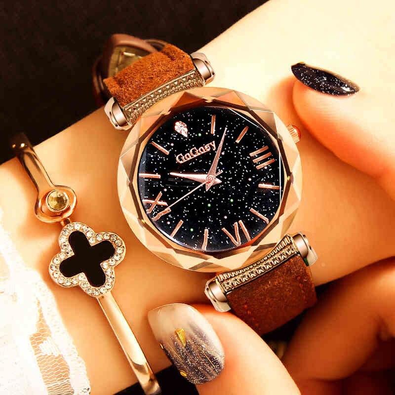 fashion-crystal-luxury-brand-women-watches-2018-rose-gold-ladies-wrist-watch-quartz-dress-wristwatch-montre-femme-reloj-mujer