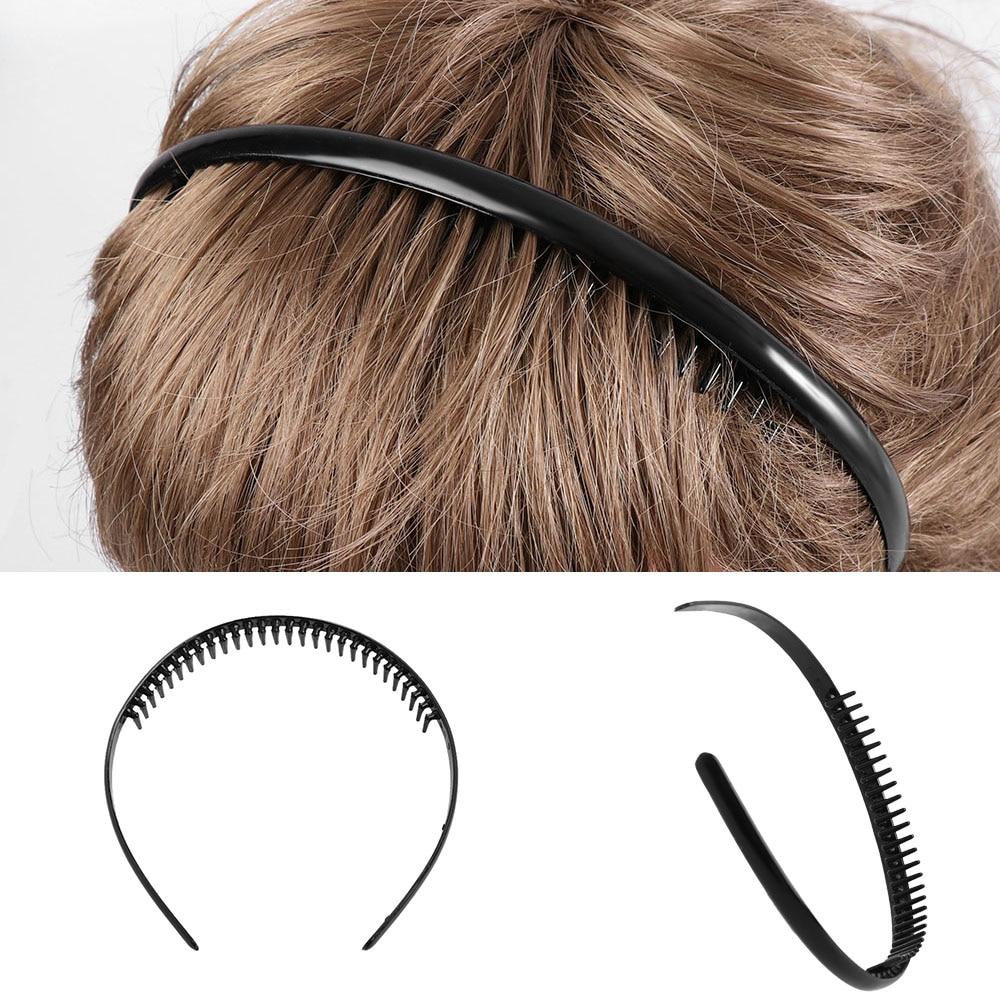 Men Headband