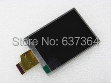 NEW LCD Display Screen for BENQ AE100 AE200 Digital Camera With Backlight