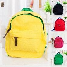 Ralph Anti Perdió la Bolsa de Lona de la Nueva Llegada Niños de La Manera mochilas Bolsos de Escuela para Las Muchachas Del Muchacho Multicolor LBY2017