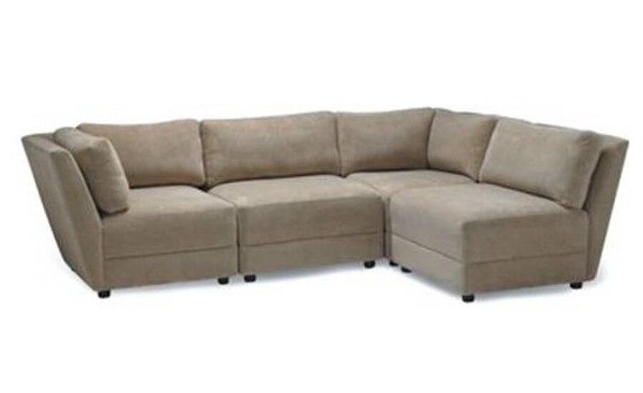 Online Get Cheap Furniture Sofa Design -Aliexpress.com | Alibaba Group