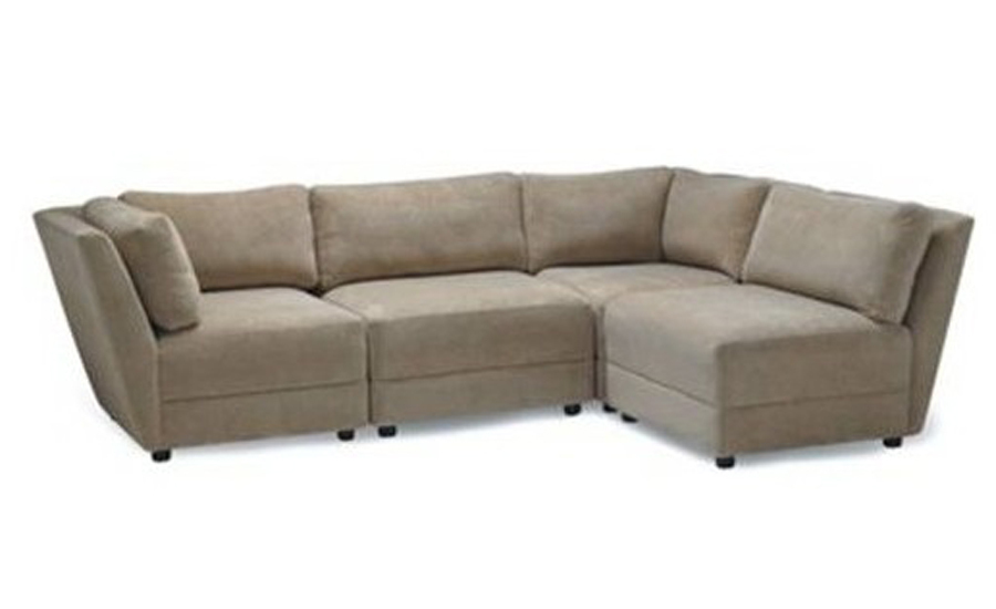 free shipping fabric sofa furniture french design new living room l shaped fabric corner modern fabric