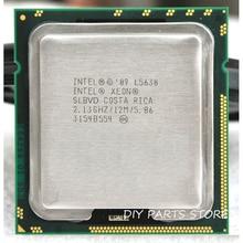 Intel Xeon E3-1240LV5 SR2CW / SR2LN E3 1240L CPU processor 2.1GHZ 25W Quad-Core 8MB