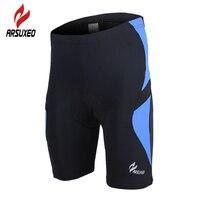 2016 ARSUXEO Running Football Soccer Basketball Men S Lycra Compression Tights Base Layer Underwear Workout GYM