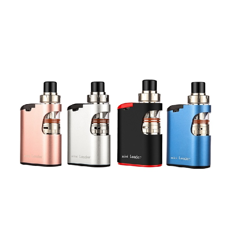 100% Original Kangvape mini 420 Box kit 400mah Battery vaper 0 5ml