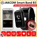 Jakcom B3 Smart Watch New Product Of Telecom Parts As Sma Plug Rf Connector Adapter Koax Right Angle Alimentatore Radio