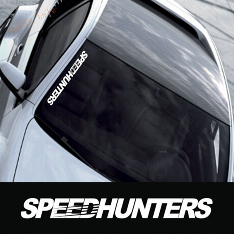 Compare Prices On Car Windshield Decoration Sticker Online - Cool car decals designcompare prices on cool car decals online shoppingbuy low price